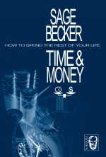Time & Money - engl. Ausgabe