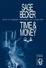 Time & Money - dt. Ausgabe